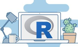 Udemy Coupon-R concepts, coding examples. Data structure, loops, functions, packages, plots/charts, data/files, decision-making in R.