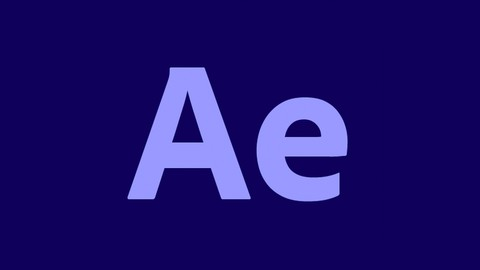 Udemy Coupon-Everything you need to know about Adobe After Effects CC 2020