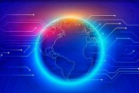 Udemy Coupon-Become an expert in Computer Networking - learn OSI, TCP/IP Models, Protocols, Addressing, DNS, Practicals and much more