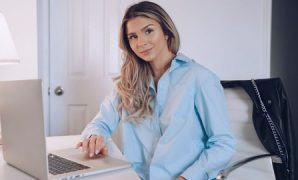 Udemy Coupon-Adjusting to Remote Work During the Coronavirus Crisis: Job Search for Remote Work and work from home