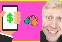 Udemy Coupon-Learn the Details about Making Money Online with 10 Transcription Jobs From Home