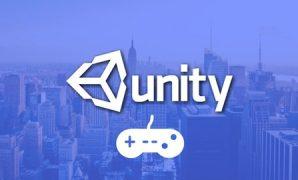 Udemy Coupon-Learn how to create multiple 2D and 3D Hyper Casual Games using Unity Game Engine and Learn how to Monetize them.