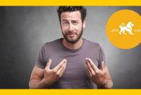 Udemy Coupon-Communicate & influence with your body: practical body language hacks for entrepreneurs - presenting, sales & persuasion