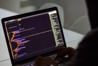 Udemy Coupon-Boost your coding skills : Create 10 Practical and useful apps using JavaScript in less than 6 hours