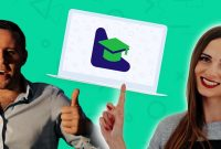 Udemy Coupon-The course that will change your life, give you the knowledge how to build real projects, and skills for the first job.
