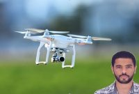 Udemy Coupon-All you need to understand drone components, to become a better UAV drone pilot and to get good at flying drones.