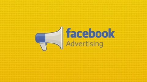 Udemy Coupon-How to use Facebook ads to general more leads and sales for online coaches and consultants