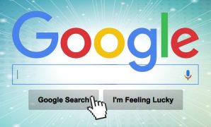 Udemy Coupon-Use Google Search as a Professional