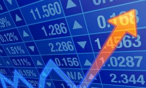 Udemy Coupon-Beginners Guide for Day Trading & Long Term Investment in Stock Market : Indian & Foreign : Shares & Mutual Fund