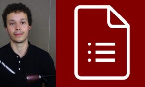 Udemy Coupon-A step by step guide to creating great online surveys and quizzes in Google Forms for teachers, researchers and business