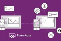 Udemy Coupon-Learn Microsoft PowerApps by creating an app. Get going fast by focusing on the important features of PowerApps