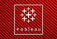 Udemy Coupon-This course in Tableau will teach you to visualize data using Tableau 2020 and present compelling stories using data