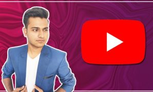 Udemy Coupon-Would You Like To Get Millions Of Views & Subscribers On Your YouTube Channel? Youtube Thumbnail Masterclass Can Do That