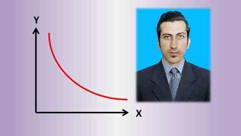 Udemy Coupon-Advanced Calculus of Higher Mathematics through animation,explanations,plenty of solved examples to help you in exam