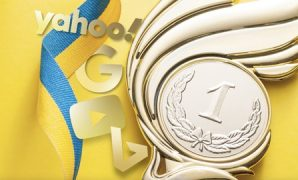 Udemy Coupon-BEST of Search Engine Optimisation 2021: ULTIMATE PRO Edition. Become a SEO & Content Marketing Consultant. Learn FAST.