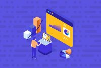 Udemy Coupon-Create 10 Beginner Projects Step by Step