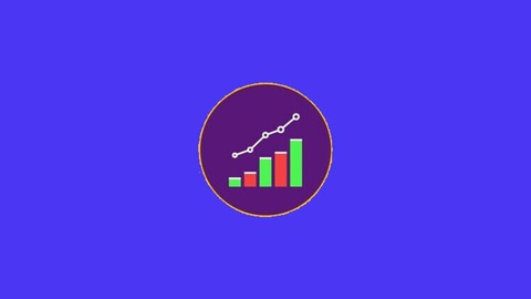 Udemy Coupon-Learn To Trade through Commodity Channel Index (CCI) indicator Technical Analysis tool w/case studies for Stock Trading