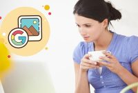Udemy Coupon-Google Certified Educator Level 1 Training - Mastering Google Classroom - G Suite - Teaching Online - Google Drive
