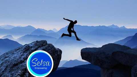 "Udemy Coupon-Self-care. Investing in Self. Self Esteem. Self-transformation. Personal Development. ""Letting go"". Love."