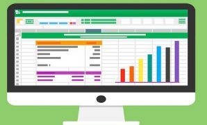 Udemy Coupon-The Ultimate Google Sheets bootcamp. Learn all the basics and intermediate functions of Google Sheets in under 4 hours