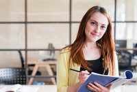 Udemy Coupon-Get the expertise to be a proficient White Paper Writer