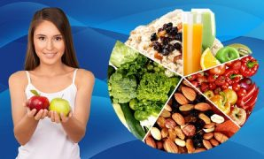 Udemy Coupon-Boost Your Immune System & Health The NATURAL Way!