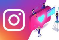 Udemy Coupon-Boost your business to the next level with Instagram for Business. Learn how to get started and grow with Instagram.