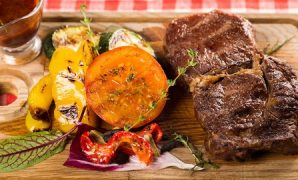 Udemy Coupon-Discover How A Ketogenic Diet Can Transform Your Life & Health!