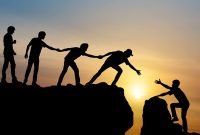 Udemy Coupon-Leadership adaptation and attributes