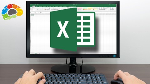 Udemy Coupo-The World Is Filled With Two Kinds Of People: A Handful Of People Who Are Masters Of Excel, And The Millions Of Others W