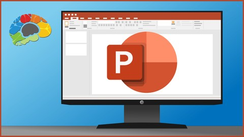Udemy Coupon-Making PowerPoint 2019 Easy & Effective