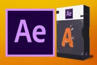 Udemy Coupon-You will learn how to create Awesome Liquid Motion Effects & Liquid Text Effects in Adobe After Effects from scratch!