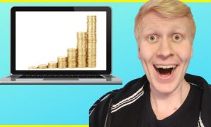 Udemy Coupon-Learn the Steps That I Use to Make Money Even While I Am Sleeping!