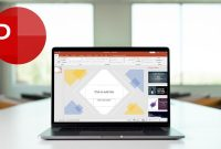 Udemy Coupon-Create awesome PowerPoint slides to make your presentations more appealing and interactive with Microsoft PowerPoint.