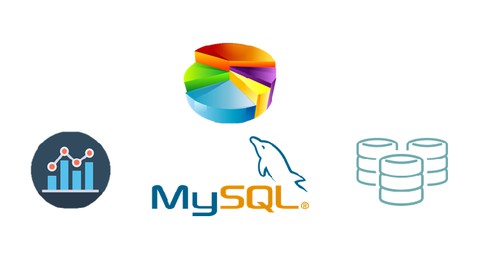 Udemy Coupon-Instant job ready SQL course with MySQL - Ultimate SQL bootcamp - Solid SQL Foundation for Data Analysis