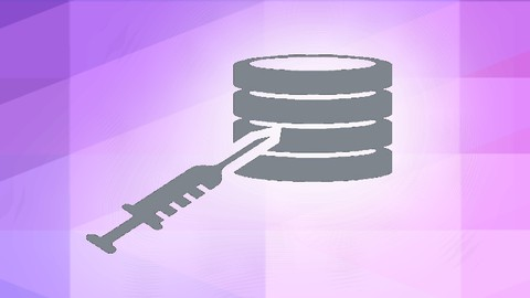 Udemy Coupon-Whether Inband or Inferential / Manual or Automated , Be able to perform all types of SQL Injection Attacks Successfully