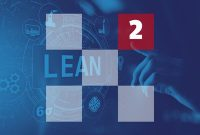 Udemy Coupon-Applying Lean in Service and Manufacturing Organizations