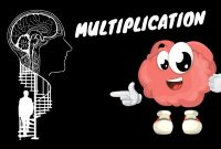 Udemy Coupon-Learn everything on MENTAL MATH/ VEDIC MATH : MULTIPLICATION with 300+ Solved Examples & 350+ Practice questions