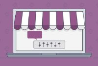 Udemy Coupon-Learn WooCommerce, How to create physical & digital products, Set shipping Settings & Tax rates,Payment options and More