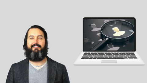 Udemy Coupon-Become the Top Performing Recruiter in Your Organization