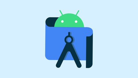 Udemy Coupon-Android Studio Chat App like WhatsApp (2021)