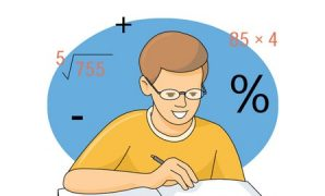Udemy Coupon-Extraordinary Vedic Math Tricks To Solve Any Calculation Easily Within Seconds Even Faster Than A Calculator Guaranteed