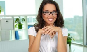 Udemy Coupon-Build Your Confidence - Increase Self-Esteem - Radiate More Confidence - Become a Truly Confident Person - Communication