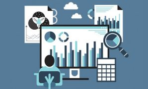 Udemy Coupon-Everything to learn the skills of a financial analyst on Wall Street to enter the world of investment banking