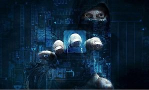Udemy Coupon-Ethical Hacking - Hands-on Training Part II is an intermediate level hands-on course for ethical hacking.