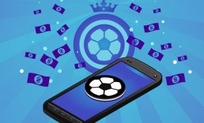 Udemy Coupon-Beat your bookie and become a professional sports bettor