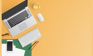 Udemy Coupon-[No Fluff Series] Learn How To Make A Passive Income Without Any Prior Experience and w/wo A Membership Site