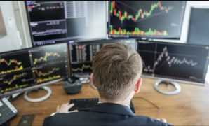 Udemy Coupon-Trading Stock Options-The Secrets To Getting Rich Trading Call/Put Options - Both Buying & Selling Strategies