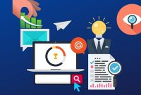 Udemy Coupon-Enter the world of Digital Marketing with this specialized SEO course covering everything with practical examples