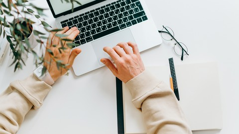 Udemy Coupon-Become the most productive person you can be with this proven method for every type of work. Achieve your goals ASAP!